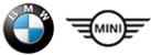 BMW Marken